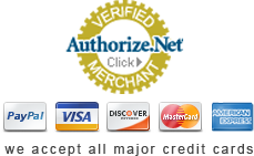 Image result for authorize payment logo
