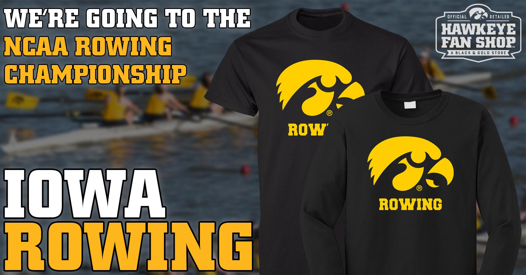 156990a2347 rowing-tee.jpg