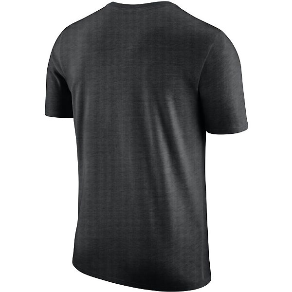 Iowa Hawkeyes Player Tee