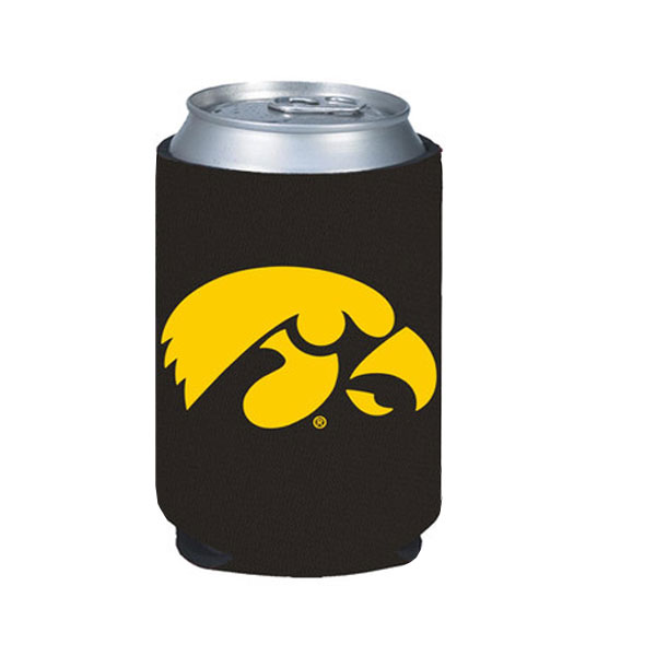 Iowa Hawkeyes Can Kaddie