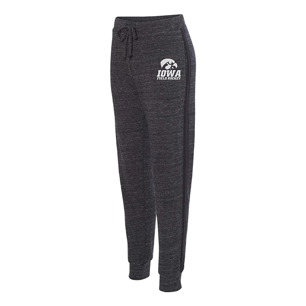 Iowa Hawkeyes Women's Field Hockey Sweat Pants