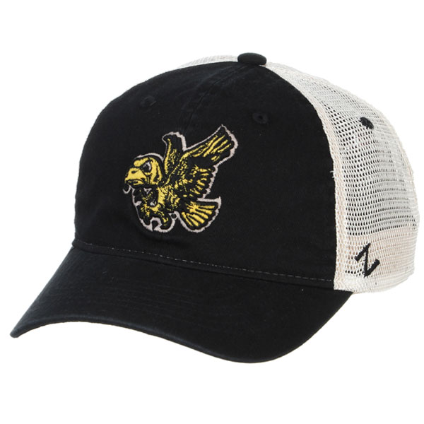 Iowa Hawkeyes Revert Hat