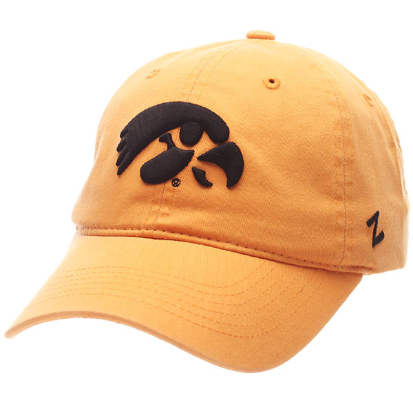Iowa Hawkeyes Scholarship Cap