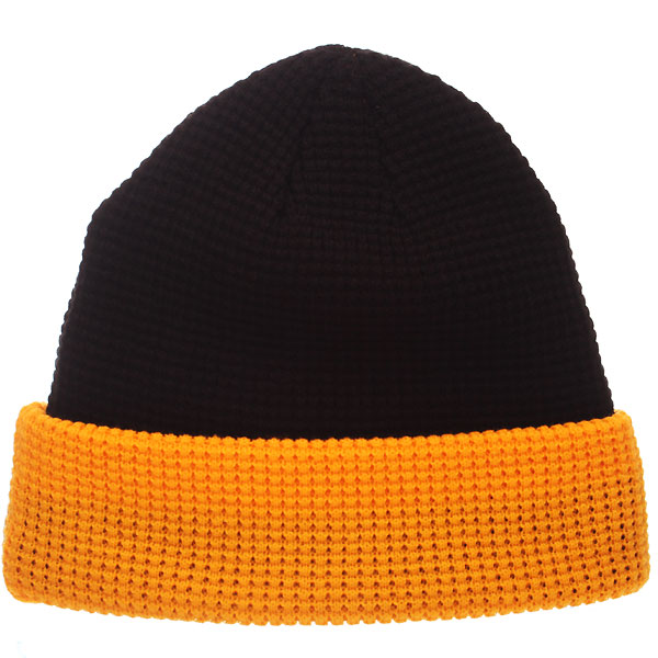 brand new 6001d 85a2c ... inexpensive iowa hawkeyes thermal stocking cap ade5b d9364