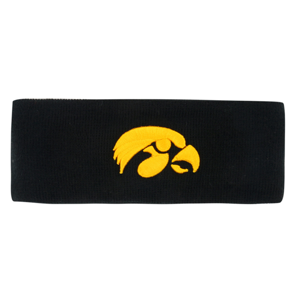 Iowa Hawkeyes Classic Band
