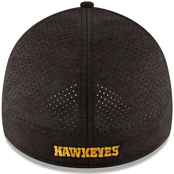 Iowa Hawkeyes Training Hat