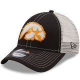 Iowa Hawkeyes Rugged Hat