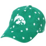 Iowa Hawkeyes Charmed Hat