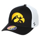 Iowa Hawkeyes Youth Crony Hat