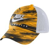 Iowa Hawkeyes Spring Break Trucker Cap