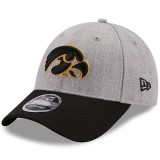 Iowa Hawkeyes League Hat
