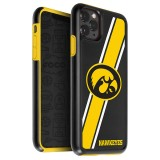 Iowa Hawkeyes iPhone XIR Cell Phone Cover