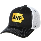 Iowa Hawkeyes ANF Vapor Hat