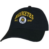 Iowa Hawkeyes Volleyball Sport Cap