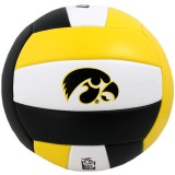 Iowa Hawkeyes Volleyball