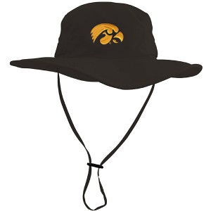 Iowa Hawkeyes Bonnie Hat