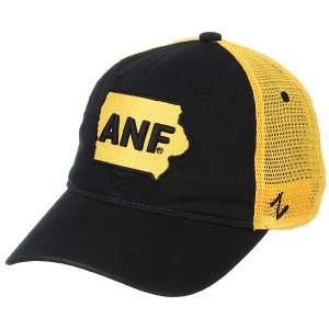 Iowa Hawkeyes ANF Iowa Scholarship Hat