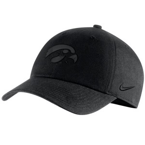 Iowa Hawkeyes Heritage 86 Hat