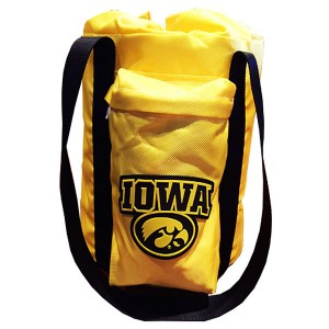 Iowa Hawkeyes Chillinder