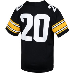 Iowa Hawkeyes Kids Jersey