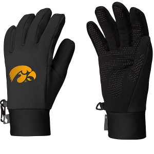 Iowa Hawkeyes Trail Summit Glove