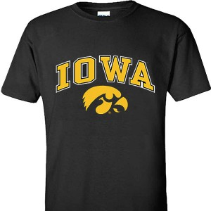Welcome to the Official Hawkeye Fan Shop a5d123c5427