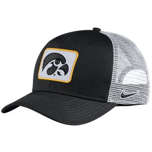 Iowa Hawkeyes C99 Trucker Hat