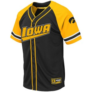 206c0566d14 Welcome to the Official Hawkeye Fan Shop